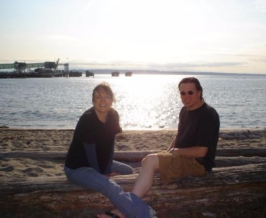 B and B Seattle
