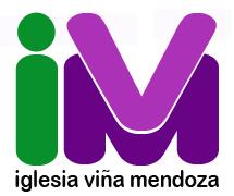 IVM Logo 4 small